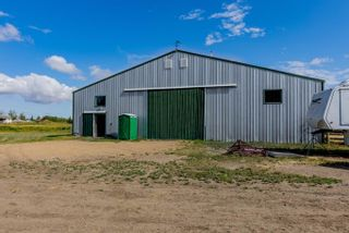 Photo 34: 53153 RGE RD 213: Rural Strathcona County House for sale : MLS®# E4260654
