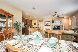 Photo 8: Condo for sale : 3 bedrooms : 2177 Diamondback Court #21 in Chula Vista
