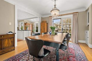 """Photo 6: 3811 W 26TH Avenue in Vancouver: Dunbar House for sale in """"DUNBAR"""" (Vancouver West)  : MLS®# R2559901"""