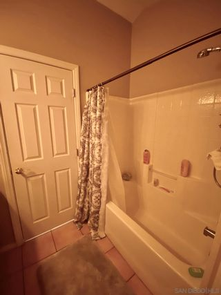 Photo 21: SANTEE House for sale : 4 bedrooms : 9525 Mandeville Rd
