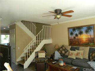 Photo 18: 23711 Surf in Laguna Niguel: Residential for sale (LNLAK - Lake Area)  : MLS®# PW21070096