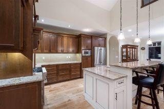 Photo 8: 5399 CRIMSON Ridge in Chilliwack: Promontory House for sale (Sardis)  : MLS®# R2443378