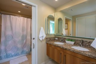 Photo 20: DOWNTOWN Condo for sale : 2 bedrooms : 321 10TH AVE #210 in San Diego