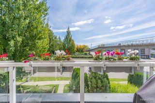 """Photo 24: 37 6965 HASTINGS Street in Burnaby: Sperling-Duthie Townhouse for sale in """"CASSIA"""" (Burnaby North)  : MLS®# R2617080"""