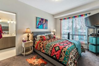 Photo 14: 219 15233 1 Street SE in Calgary: Midnapore Apartment for sale : MLS®# A1141562