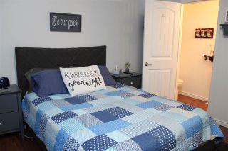 Photo 19: 6 TUDYAH Place in Mackenzie: Mackenzie -Town House for sale (Mackenzie (Zone 69))  : MLS®# R2529262