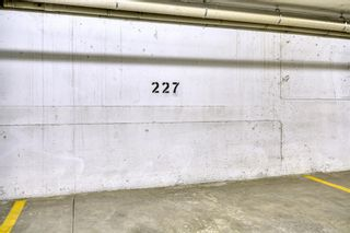 Photo 25: 502 215 13 Avenue SW in Calgary: Beltline Apartment for sale : MLS®# A1126093