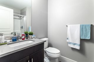 Photo 16: 2907 1320 1 Street SE in Calgary: Beltline Apartment for sale : MLS®# A1094479