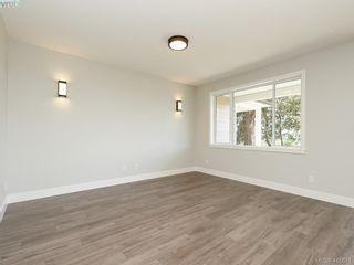 Photo 2: A 7071 W Grant Rd in SOOKE: Sk John Muir Half Duplex for sale (Sooke)  : MLS®# 824402