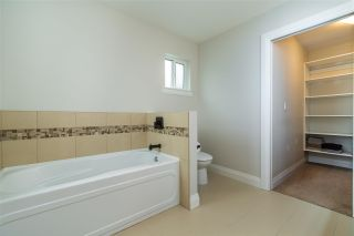 """Photo 29: 55 47042 MACFARLANE Place in Chilliwack: Promontory House for sale in """"SOUTHRIDGE"""" (Sardis)  : MLS®# R2582418"""