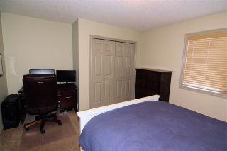 Photo 18: 3 10640 81 Avenue in Edmonton: Zone 15 Townhouse for sale : MLS®# E4239875