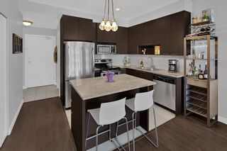 """Photo 7: 305 707 E 20TH Avenue in Vancouver: Fraser VE Condo for sale in """"Blossom"""" (Vancouver East)  : MLS®# R2438393"""