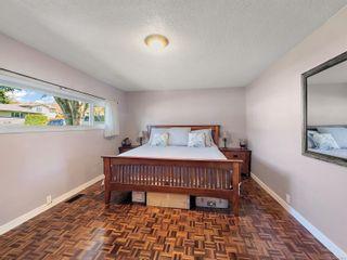 Photo 21: 663 Kent Rd in : SW Tillicum House for sale (Saanich West)  : MLS®# 878931