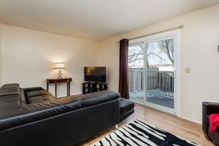 Photo 3: 42 51 BIG HILL Way SE: Airdrie Row/Townhouse for sale : MLS®# C4294757