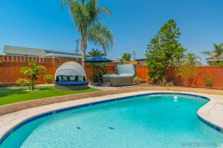 Photo 48: SANTEE House for sale : 3 bedrooms : 9350 Burning Tree Way