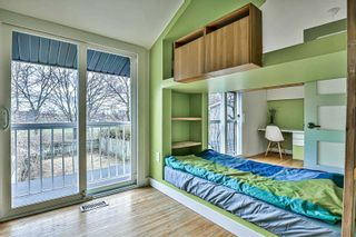 Photo 11: 120 Roywood Drive in Toronto: Parkwoods-Donalda House (Backsplit 4) for lease (Toronto C13)  : MLS®# C4747660