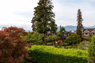 Photo 18: 2028 W 35TH Avenue in Vancouver: Quilchena House for sale (Vancouver West)  : MLS®# R2278084