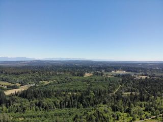 Photo 15: LOT A White Rapids Rd in : Na Extension Land for sale (Nanaimo)  : MLS®# 879885