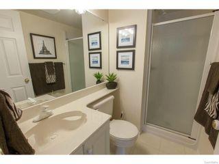 Photo 20: 207 435 Main Street in Saskatoon: Nutana Complex for sale (Saskatoon Area 02)  : MLS®# 599761