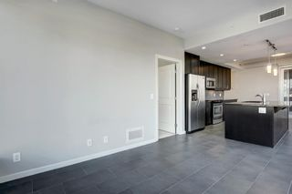Photo 12: 303 211 13 Avenue SE in Calgary: Beltline Apartment for sale : MLS®# A1108216