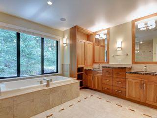 Photo 23: 708 Bossi Pl in : SE Cordova Bay House for sale (Saanich East)  : MLS®# 877928
