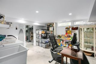 Photo 32: 2843 W 49TH Avenue in Vancouver: Kerrisdale House for sale (Vancouver West)  : MLS®# R2590118