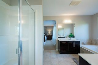 Photo 32: 71 Heritage Cove: Heritage Pointe Detached for sale : MLS®# A1138436