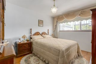 Photo 7: 4316 BEATRICE Street in Vancouver: Victoria VE House for sale (Vancouver East)  : MLS®# R2294008