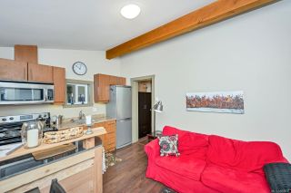 Photo 23: 9 6574 Baird Rd in : Sk Port Renfrew House for sale (Sooke)  : MLS®# 863836