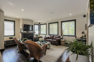 Photo 4: : Home for sale : MLS®# F1447426