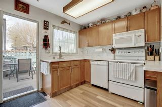Photo 7: 2738 Dovely Park SE in Calgary: Dover Detached for sale : MLS®# A1104684