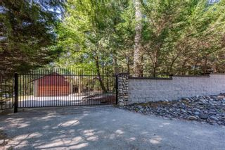 Photo 31: 471 Green Mountain Rd in : SW Prospect Lake House for sale (Saanich West)  : MLS®# 851212