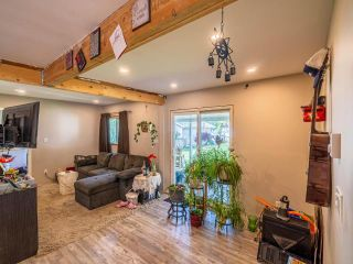 Photo 9: 1229 RUSSELL STREET: Lillooet House for sale (South West)  : MLS®# 163358