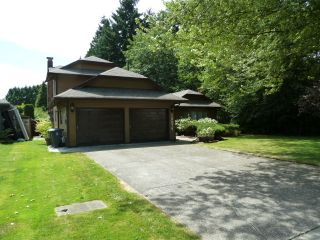 Photo 3: 15074 94 Avenue in Fleetwood: Home for sale : MLS®# F1317148