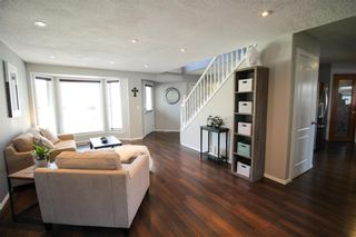 Photo 19: 38 Brittany Drive in Winnipeg: Residential for sale (1G)  : MLS®# 202104670
