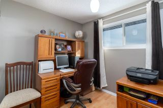 Photo 36: 6425 34 Street in Edmonton: Zone 53 House for sale : MLS®# E4229482