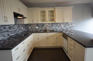 Photo 1: 2103 551 AUSTIN AVENUE in Coquitlam: Coquitlam West Condo for sale : MLS®# R2415348