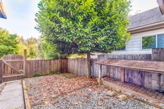 Photo 26: 2221 CLARKE Street in Port Moody: Port Moody Centre House for sale : MLS®# R2611613