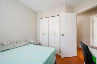 """Photo 16: 1 10980 NO 2 Road in Richmond: Woodwards Townhouse for sale in """"Barclay Court"""" : MLS®# R2613168"""