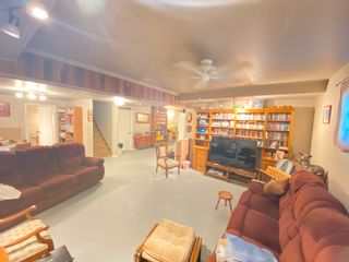 Photo 22: 58327 HWY 2: Rural Westlock County House for sale : MLS®# E4265202