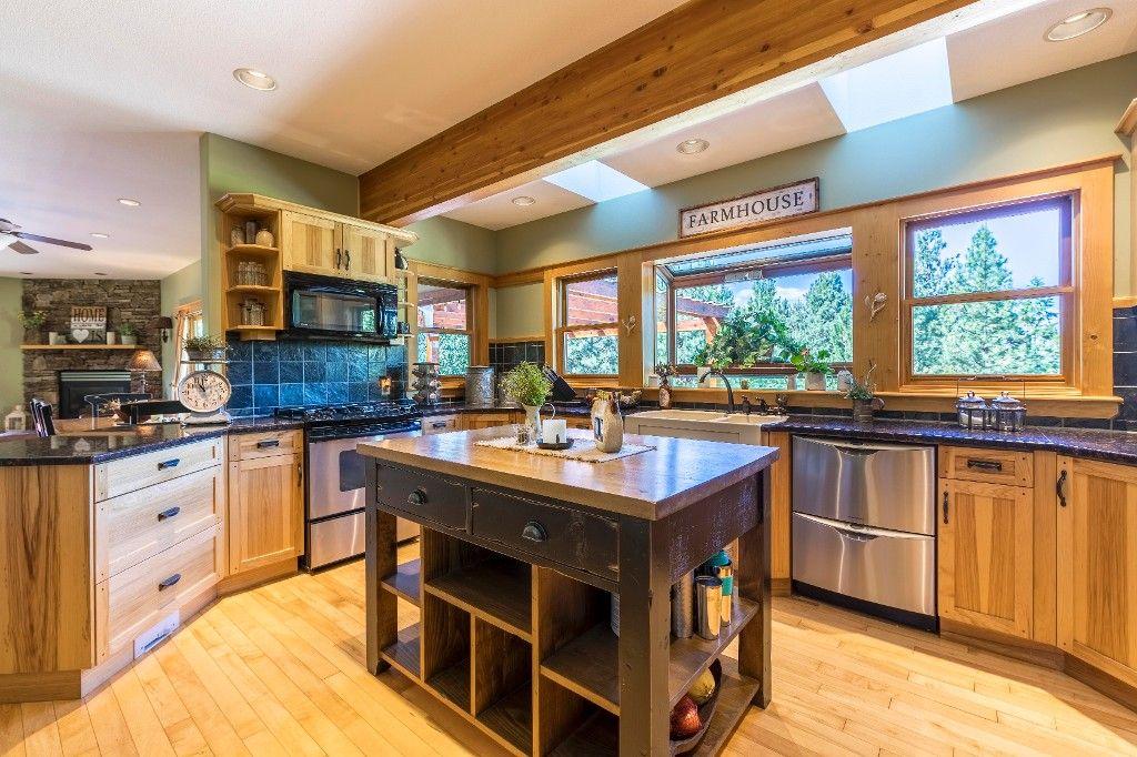 Photo 29: Photos: 4170 Seddon Rd in Kelowna: Sounth East Kelowna House for sale : MLS®# 10135953