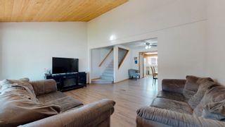 Photo 12: 15915 106A Avenue in Edmonton: Zone 21 House for sale : MLS®# E4251375