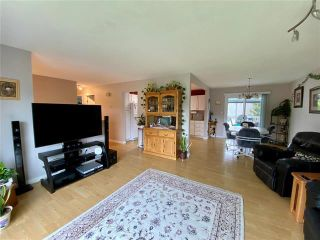 Photo 12: 2051 12 Street, SW in Salmon Arm: House for sale : MLS®# 10240208
