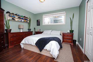 Photo 9: 1610 H Avenue North in Saskatoon: Mayfair Residential for sale : MLS®# SK850716