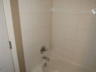 Photo 23: 213 5804 MULLEN Place in Edmonton: Zone 14 Condo for sale : MLS®# E4222798