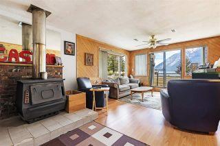 Photo 10: 10008 KOOCHA Road in Pemberton: D'Arcy House for sale : MLS®# R2580009