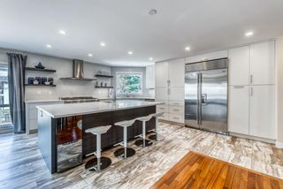 Photo 10: 334 Pumpridge Place SW in Calgary: Pump Hill Detached for sale : MLS®# A1094863