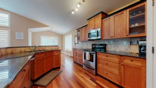 Photo 16: 24 OVERTON Place: St. Albert House for sale : MLS®# E4254889