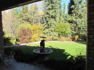 Photo 50: 1528 BLACKMORE Way in Edmonton: Zone 55 House for sale : MLS®# E4235174