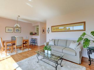 Photo 4: 201 325 Maitland St in : VW Victoria West Condo for sale (Victoria West)  : MLS®# 883300
